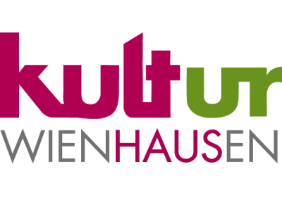 Kulturhaus Wienhausen